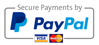 paypal payment trips bali