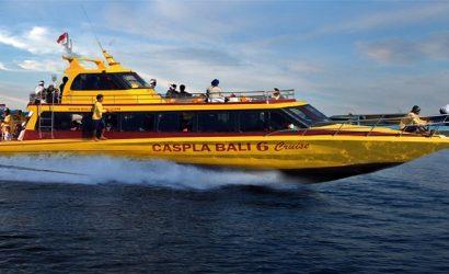 fast boat, caspla, nusapenida, transfer, return, one way